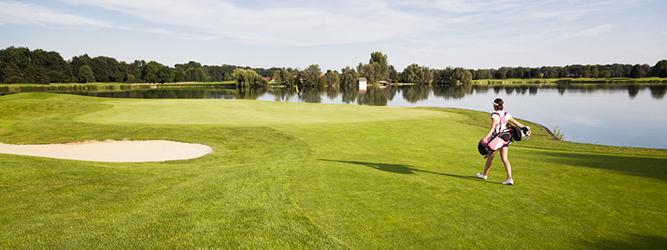 golfblogg12