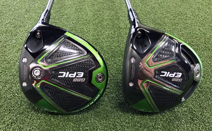 callaway_gbb_epic_drivers_sole